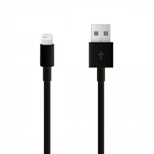 Belkin MIXIT↑ Lightning - USB