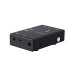 StarTech.com RICEVITORE HDMI OVER IP PER ST12MHDLNHK-1080P multimedia kit