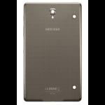Samsung GH98-33858B Back cover Samsung