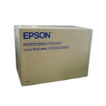 Epson C13S051093 (S051093) Drum kit, 30K pages @ 5% coverage