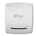 WatchGuard AP320 1300Mbit/s Power over Ethernet (PoE) White WLAN access point