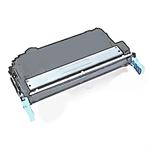 PLANITGREEN PGQ5950A compatible Toner black, 11K pages (replaces HP 643A)