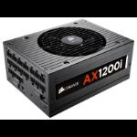 Corsair AX1200i power supply unit 1200 W ATX Black