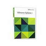 VMware Academic Upgrade, vSphere 6 Standard to vSphere 6 Enterprise, 1 Processor