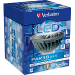 Verbatim PAR38 19W E27 Neutral white LED bulb