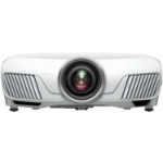 Epson EH-TW7400 data projector 2400 ANSI lumens 3LCD 2160p (3840x2160) 3D Ceiling-mounted projector White