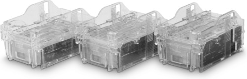 HP LaserJet Stapler/Stacker Finisher Staples