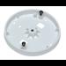 Axis 5503-911 cámaras de seguridad y montaje para vivienda Monte