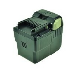 2-Power PTI0131A rechargeable battery