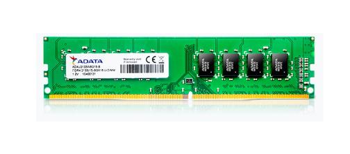ADATA Premier 4 GB DDR4 2133 MHz 4GB DDR4 memory module