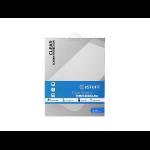 eSTUFF TitanShield Clear screen protector iPad Air/Air2 1pc(s)