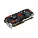 ASUS PCI-E A R9280X-DC2-3GD5