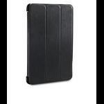 Verbatim 98230 Folio Black