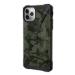 "Urban Armor Gear 111727117271 funda para teléfono móvil 16,5 cm (6.5"") Folio Caqui"