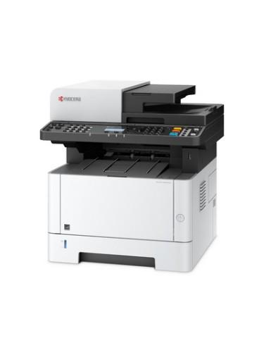 KYOCERA ECOSYS M2040dn Laser 40 ppm 1200 x 1200 DPI A4 Printer