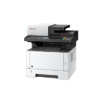KYOCERA ECOSYS M2040dn 1200 x 1200DPI Laser A4 40ppm Black,White multifunctional