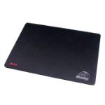 Akasa AK-MPD-02BK mouse pad Black