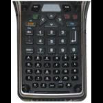 Zebra ST5004 Black numeric keypad