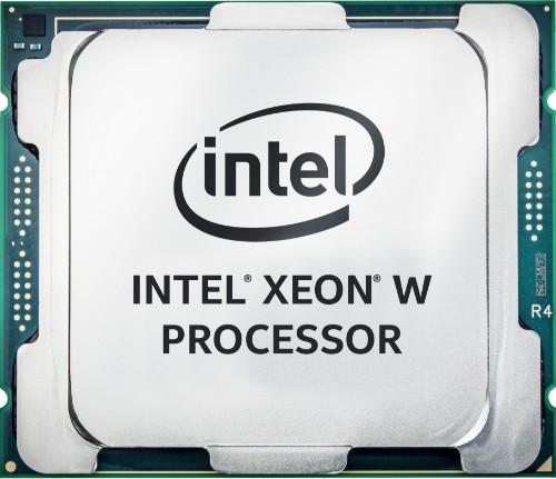 Intel Xeon W-2135 processor 3.70 GHz Box 8.3 MB