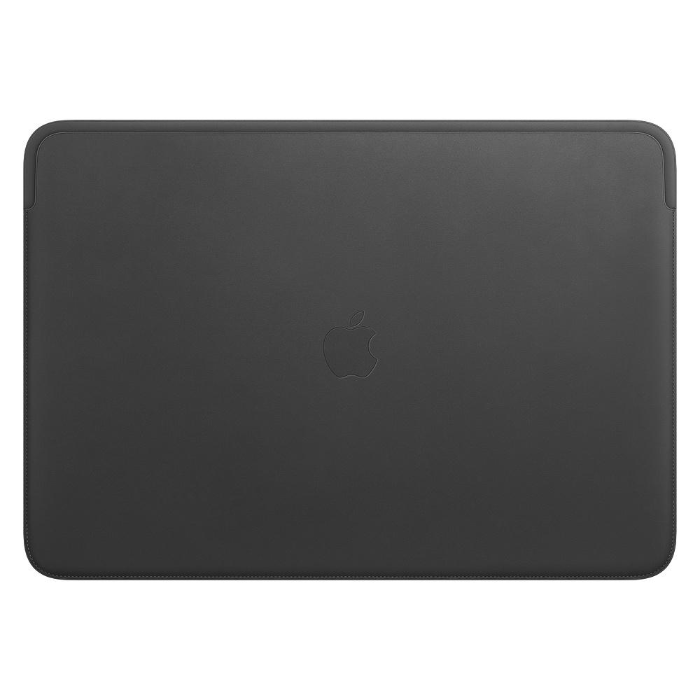 "Apple MWVA2ZM/A notebook case 40.6 cm (16"") Sleeve case Black"