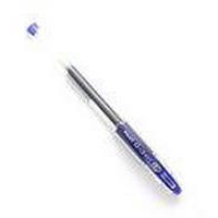 Pilot G3 Gel Ink Rollerball Pen Blue (055101203)