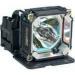 NEC Lamp LT57LP for LT154, LT155, LT156, LT157, LT158