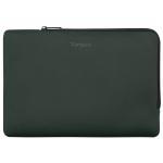 Targus MultiFit Notebooktasche 35,6 cm (14 Zoll) Schutzhülle Grün