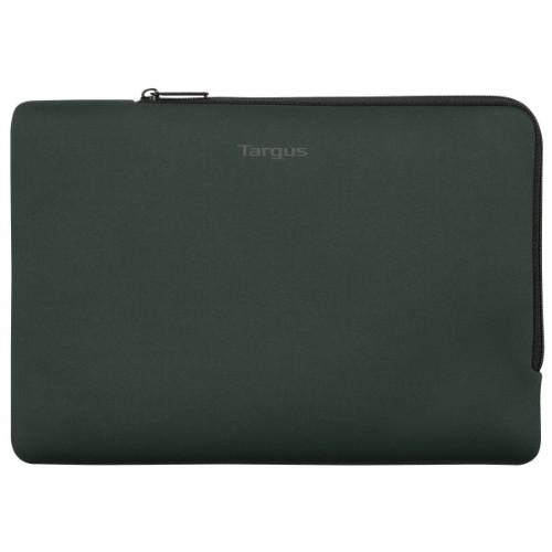 Targus MultiFit notebook case 35.6 cm (14