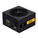 RIOTORO 850W Enigma G2 PSU, Fully Modular, Fluid Dynamic Fan, 80+ Gold, Silent