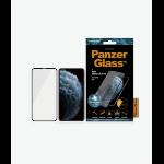 PanzerGlass Apple iPhone X/Xs/11 Pro Edge-to-Edge Anti-Bacterial