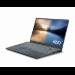 "MSI Prestige A11SCX-002ES Portátil 35,6 cm (14"") Full HD Intel® Core™ i7 de 11ma Generación 16 GB LPDDR4-SDRAM 1000 GB SSD NVIDIA® GeForce® GTX 1650 Max-Q Wi-Fi 6 (802.11ax) Windows 10 Home Gris"