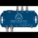 Atomos ATOMCCN-SA1 video converter Active video converter