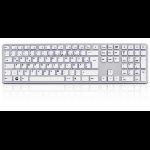 KeySonic KSK-8021 U