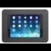 Maclocks 140B250MROKB Black tablet security enclosure