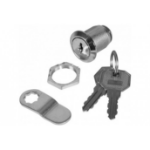 EXC 755142 rack accessory Locking key