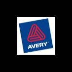 AVERY LABEL AVERY LASER L7161 RETAIL PK 18 UP 952001 PK20
