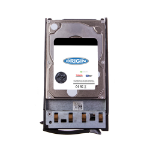 Origin Storage 300GB 10k PowerEdge C6100 Series 2.5in SAS Hotswap HD w/ Caddy