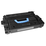 Initiative LZ1319 Laser toner Black laser toner & cartridge