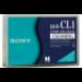 Sony QGD-CL1