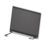 HP 8QA05AV notebook spare part