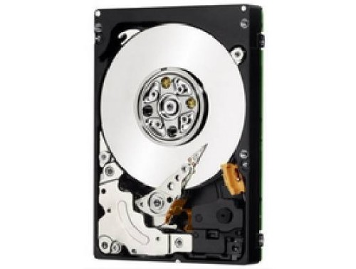 Toshiba X300 4TB HDD 4000GB Serial ATA internal hard drive