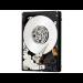 Toshiba X300 4TB 4000GB Serial ATA internal hard drive
