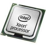 IBM Xeon E5503 processor 2 GHz 4 MB L2