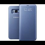 "Samsung EF-NG955 6.2"" Folio Blue"