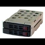 Supermicro MCP-220-82609-0N computer case part