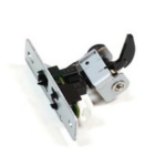 Lexmark 40X5985 Multifunctional Sensor