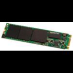 Hypertec SSDM2480BM2280FS-L internal solid state drive 480 GB
