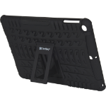 Sandberg ActionCase for iPad Air