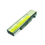 2-Power CBI3392A Lithium-Ion 5200mAh 11.1V rechargeable battery