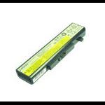 2-Power CBI3392A rechargeable battery